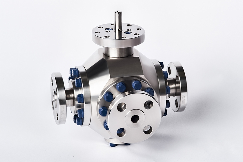 3-way L port diverting ball valves_WEB